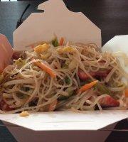 Colac Noodle Bar