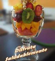 Ma' Fruta