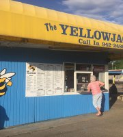 Yellow Jacket Drive-In