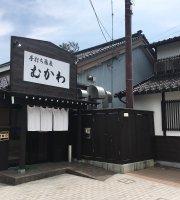 Handmade Soba Restaurant Mukawa