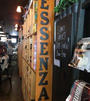 Essenza Yarra Valley