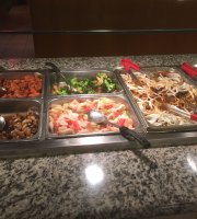 the 10 best chinese restaurants in bakersfield tripadvisor rh tripadvisor com