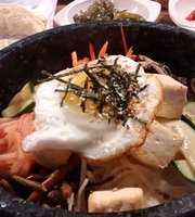 5 Star Korean BBQ