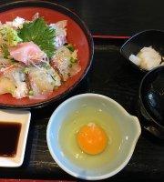 Restaurant Kaikyoro Miradoru