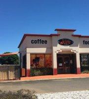 Jabba Cafe