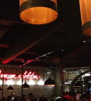 Burger & Lobster Malaysia