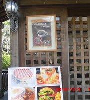 Kitchen Chobotei