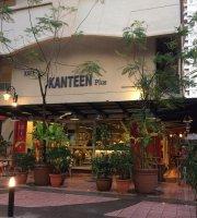 Restoran Kanteen
