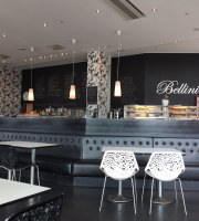 Bellini Cafe och Restaurang