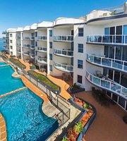 Watermark Resort