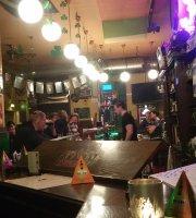 Altstadt Pub