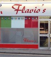 Flavio's