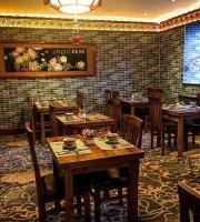 Mrs yang's restaurant