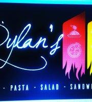 Dylan's Cuisine