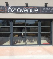 62Eme Avenue