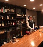 Bar Shushu