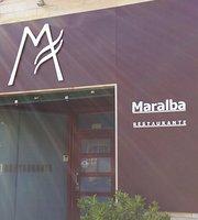 Maralba