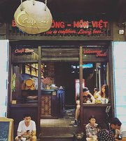 Nhà hàng C CRAFT BEER 45 A Lương Ngọc Quyến