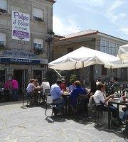 Café Bar O Parque