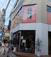 HONEY MI HONEY TOKYO