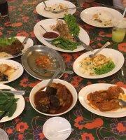 Cottage Spices A Taste of Melaka