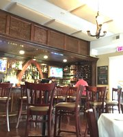 Fratello's Italian Tavern I'on
