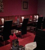 Riverside Spice Restaurant