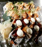 Sobi Sushi