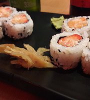 Temakeria Makis Place