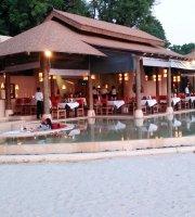 My Grill Restaurant at Naka Island