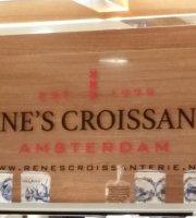 Rene's Croissanterie