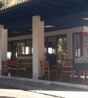 Restaurante e Lanchonete Kaverna