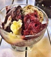 Bitez Dondurma & Waffle
