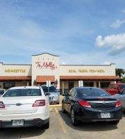 Ta' Molly's