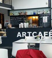 Artcafe