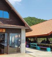 Phoukhon Phiengfah Restaurant