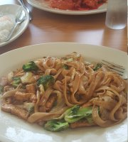 Doson Noodle House