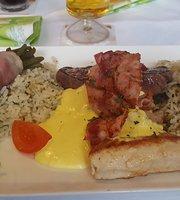 Hotel-Restaurant Frambach