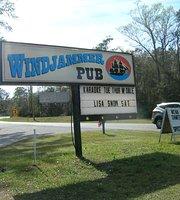 Windjammer Pub