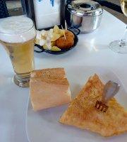 Cafe Bar El Trasgu
