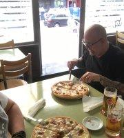Pizzeria Don Topo