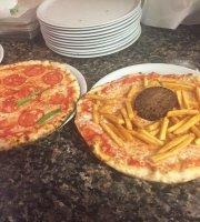 Pizzeria Al Riccio