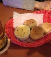 Ristorante Cafe Bellini