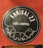 Annibal 23