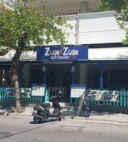 Zum Zum Restaurant