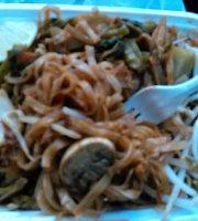 Rhong Tiam