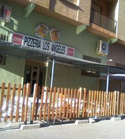 Pizzeria Los Angeles