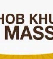 Khob Khun Thai Massage