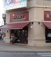 Syquet