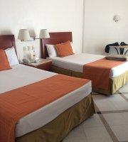 Hotel Park Royal